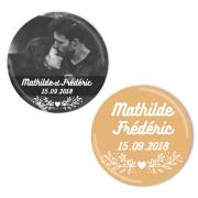 badge-mariage-photo-arabesque-photomaton-bd