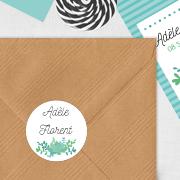 sticker-mariage-succulente-bd