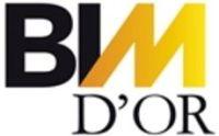 BIM D'OR 2016BTP