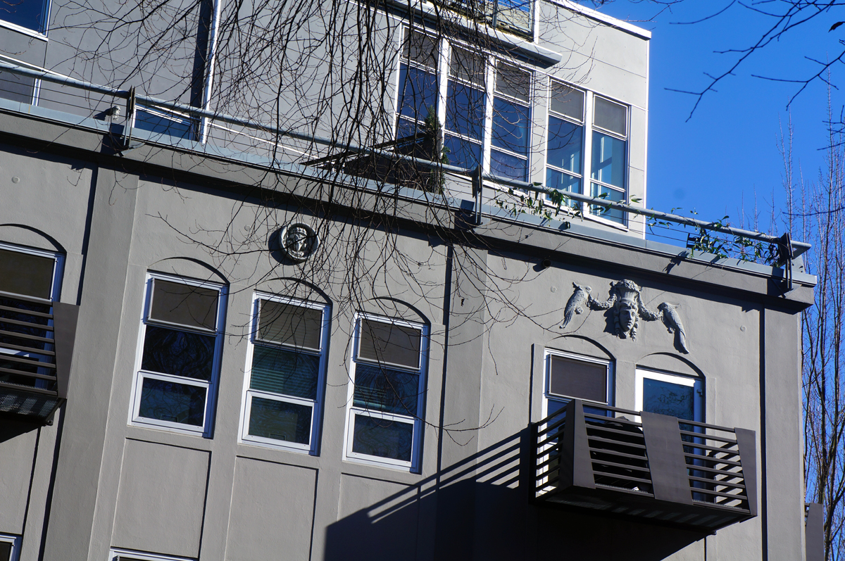 Portland04