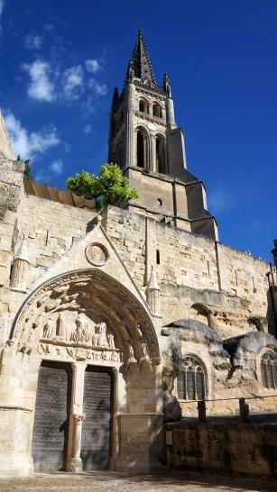 Saint-Émilion
