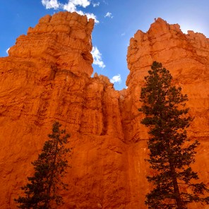 Bryce Canyon National Park 2018