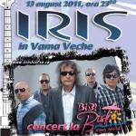 iris-bibi-bistro-13august
