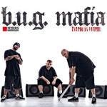 bug-mafia-inapoi-in-viitor