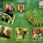 jazz-etnika--8-10-septembrie-_tb258