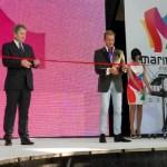 inaugurare-maritimo5