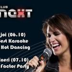 karaoke-constanta-next