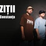 parazitii-concert-constanta