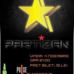 partizan-concert-pulse