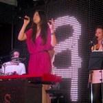 paula-seling-concert-phoenix1