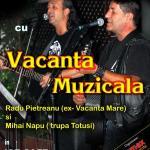 vacanta-muzicala-concert
