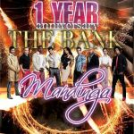 mandinga-concert-the-bank