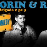 sorin-radu-stand-up