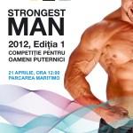 afis_strongest_man - web