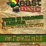 concert-east-roots