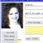 facebook-anii-90