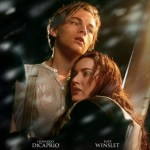 titanic-3d-poster_5101