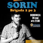 Sorin-Fifteen-Pub-WEB