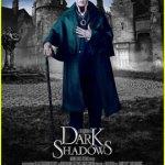johnny-depp-new-dark-shadows-posters