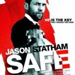 safe-6