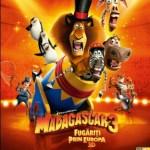 madagascar-3-europes-most-wanted1