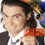 pepe-aqua-night-show