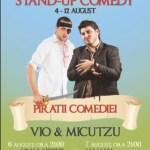 Vio&Micutzu