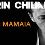 florin-chilian-live