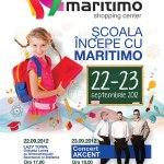 concert-akcent-maritimo