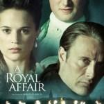 A-Royal-Affair-poster__121012195641