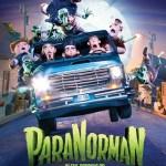 paranorman-728441l