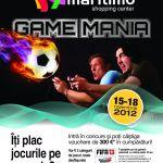 afis_Game-Mania