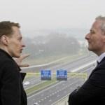 smart-highway-designers