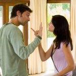 husband-wife-couple-fighting-mdn