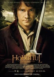 the-hobbit-an-unexpected-journey-247000l
