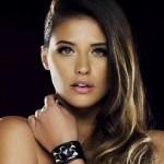 Antonia_Marabu_Teaser