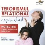 terorismul relational