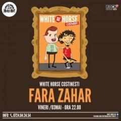 20130503-FaraZahar