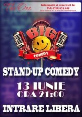 STAND UP (1)