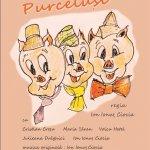 cei_trei_purcelusi