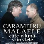 2074962.caramitru-malaele-press