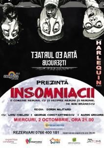 Afis-Insomniacii-WEB
