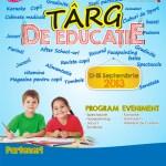 targ-educatie-copii