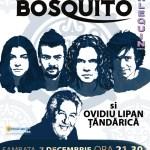 Afis-Bosquito-Tandarica-WEB