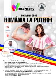 M_RomaniaLaPutere_2013