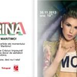 corina_2013