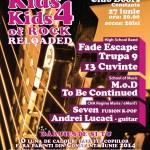 Kids4kidsofrock_27iun1014_fb