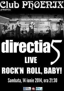 directia-5-in-concert-la-constanta