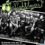 Afis-Nightlosers-WEB