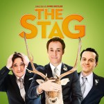 the-stag-477981l